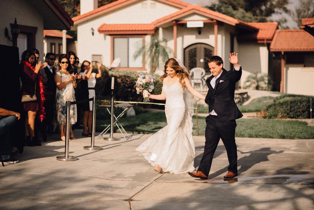 Southern-California-Wedding-Photography-Kalon-Weddings-799.jpg