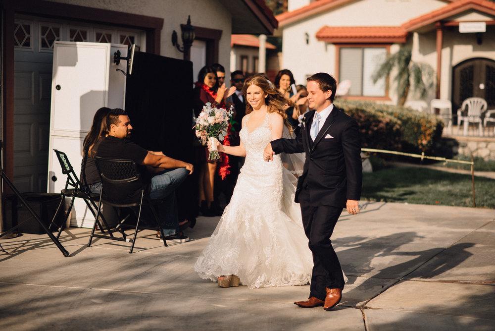 Southern-California-Wedding-Photography-Kalon-Weddings-802.jpg