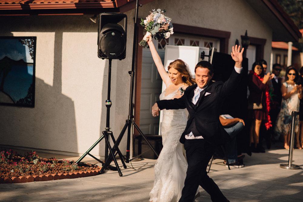 Southern-California-Wedding-Photography-Kalon-Weddings-804.jpg
