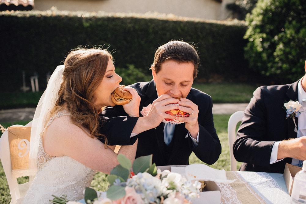 Southern-California-Wedding-Photography-Kalon-Weddings-808.jpg