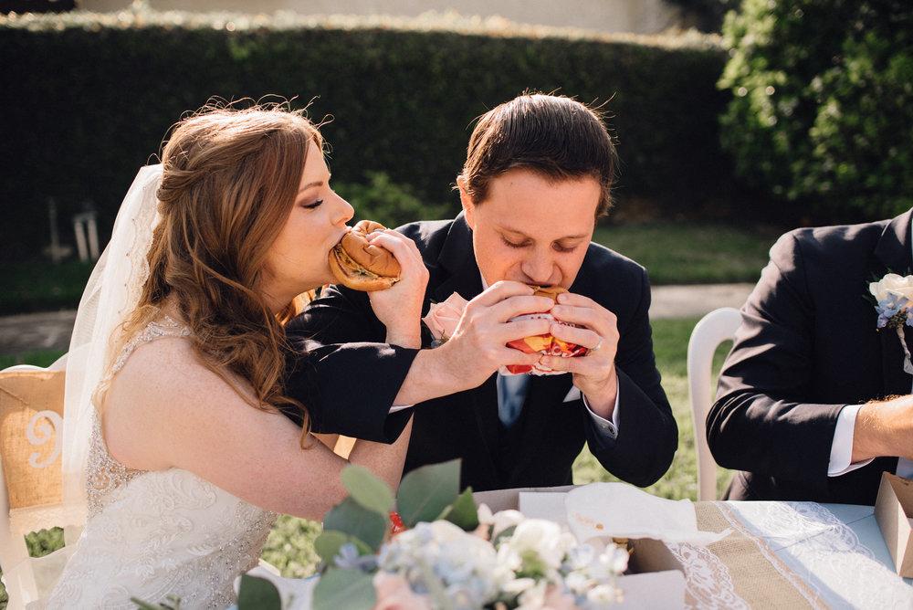 Southern-California-Wedding-Photography-Kalon-Weddings-809.jpg