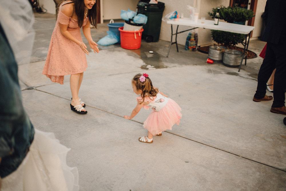 Southern-California-Wedding-Photography-Kalon-Weddings-1028.jpg