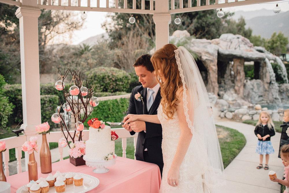 Southern-California-Wedding-Photography-Kalon-Weddings-1051.jpg