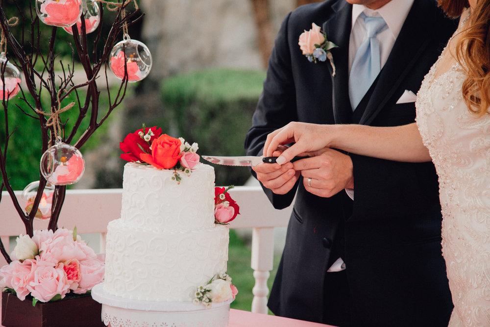 Southern-California-Wedding-Photography-Kalon-Weddings-1053.jpg