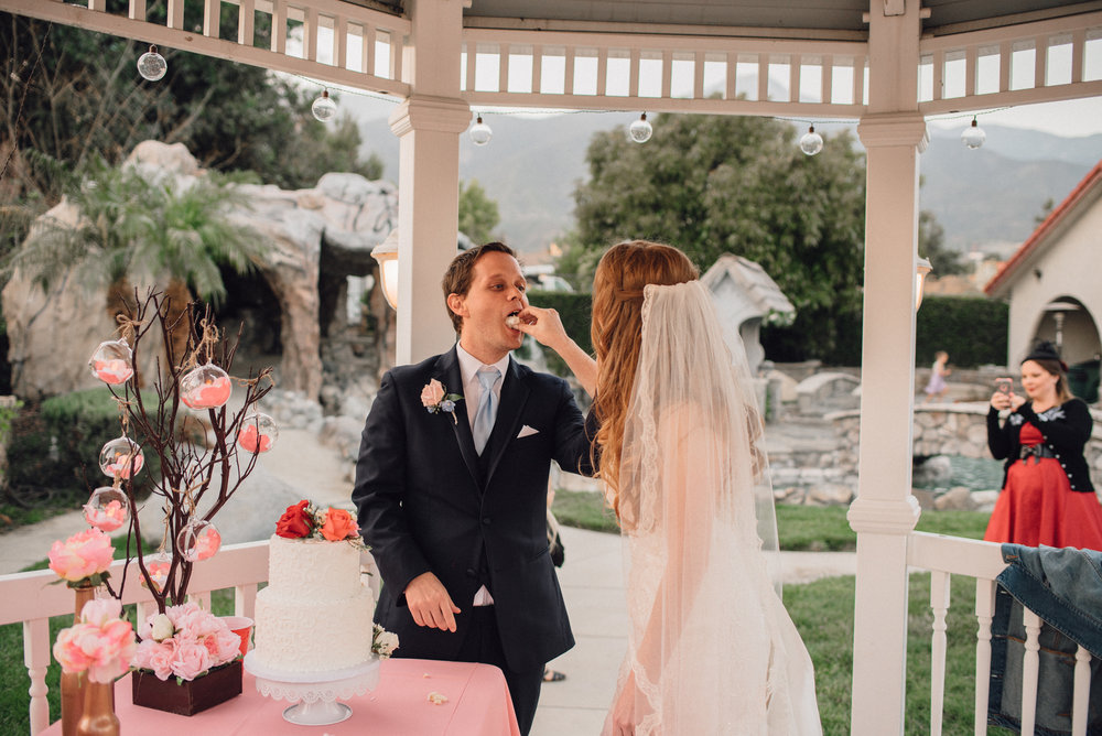 Southern-California-Wedding-Photography-Kalon-Weddings-1056.jpg