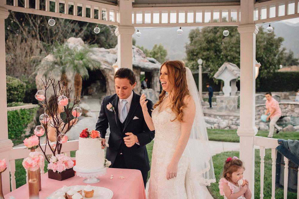 Southern-California-Wedding-Photography-Kalon-Weddings-1059.jpg