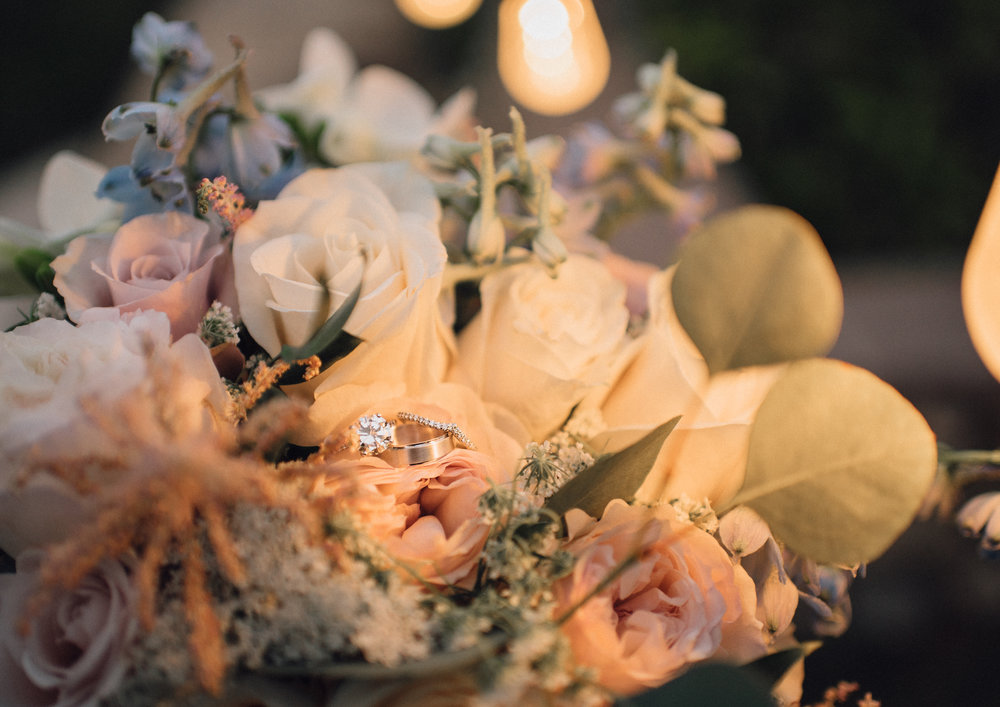 Southern-California-Wedding-Photography-Kalon-Weddings-1066.jpg