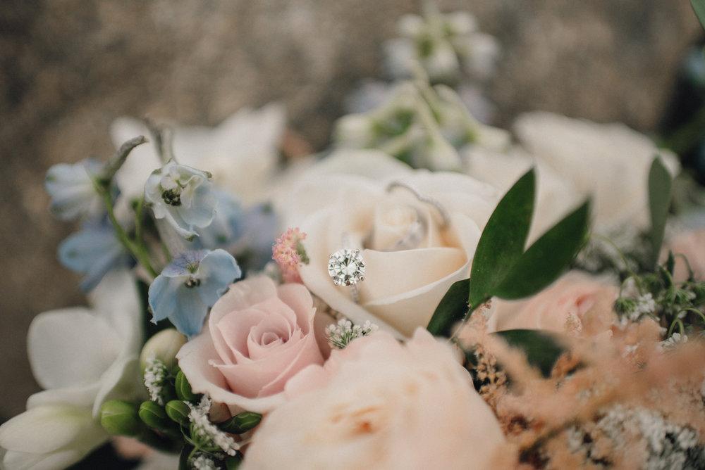 Southern-California-Wedding-Photography-Kalon-Weddings-1063.jpg
