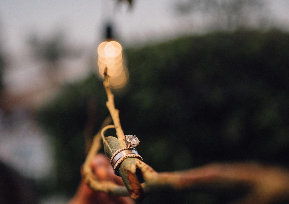 Southern-California-Wedding-Photography-Kalon-Weddings-1069.jpg