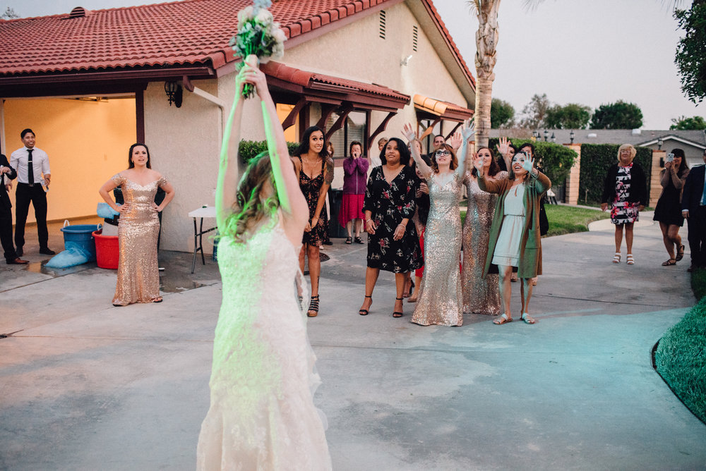 Southern-California-Wedding-Photography-Kalon-Weddings-1085.jpg