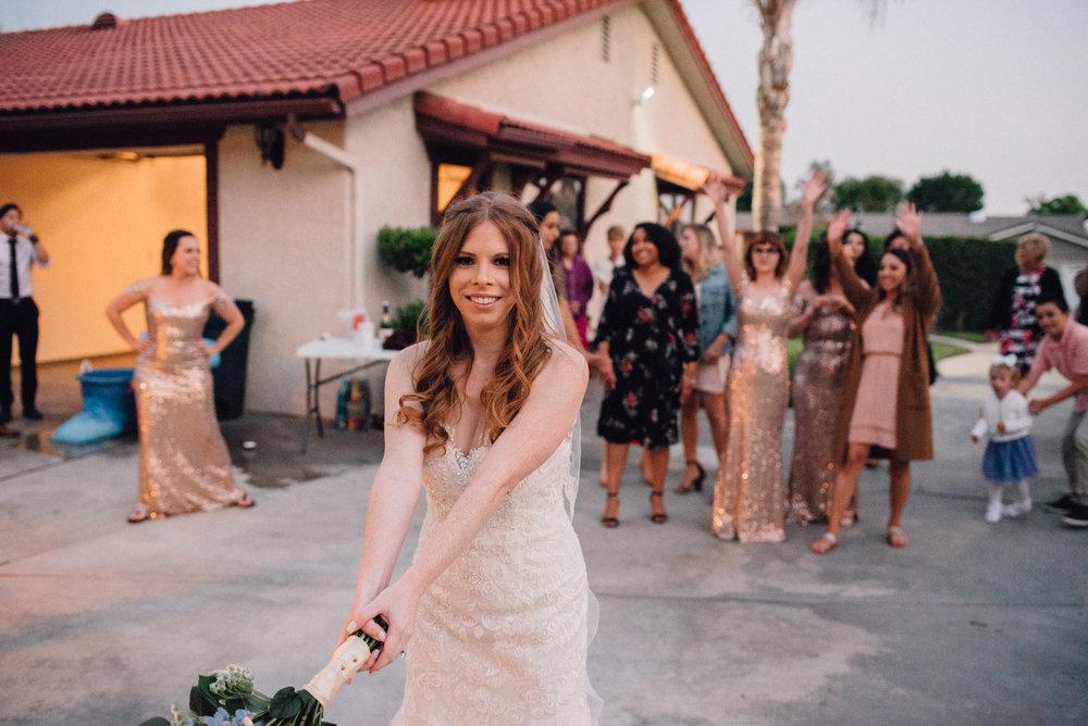 Southern-California-Wedding-Photography-Kalon-Weddings-1088.jpg
