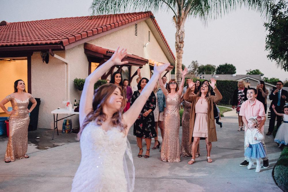 Southern-California-Wedding-Photography-Kalon-Weddings-1089.jpg