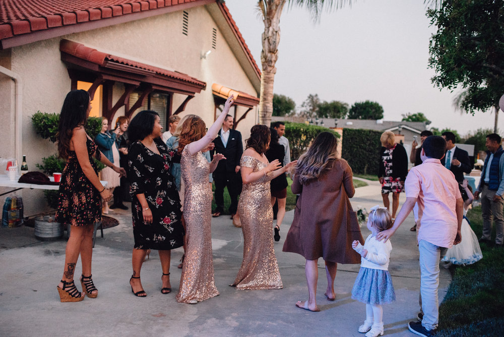 Southern-California-Wedding-Photography-Kalon-Weddings-1092.jpg