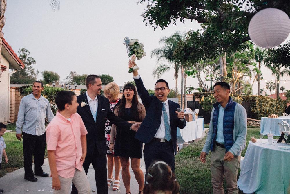 Southern-California-Wedding-Photography-Kalon-Weddings-1093.jpg
