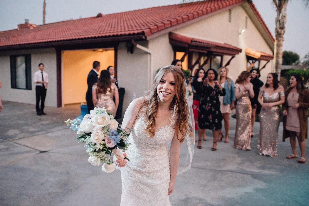 Southern-California-Wedding-Photography-Kalon-Weddings-1095.jpg
