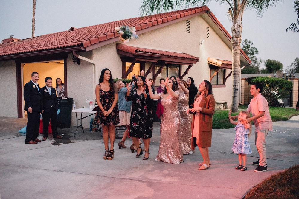 Southern-California-Wedding-Photography-Kalon-Weddings-1096.jpg