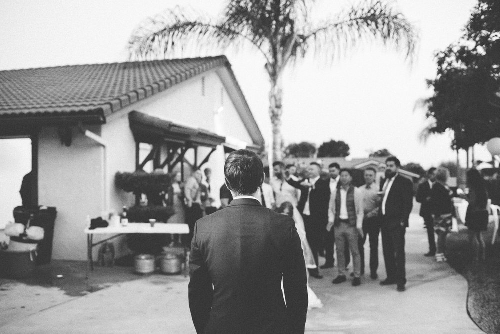 Southern-California-Wedding-Photography-Kalon-Weddings-1107.jpg