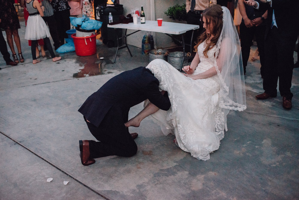 Southern-California-Wedding-Photography-Kalon-Weddings-1119.jpg
