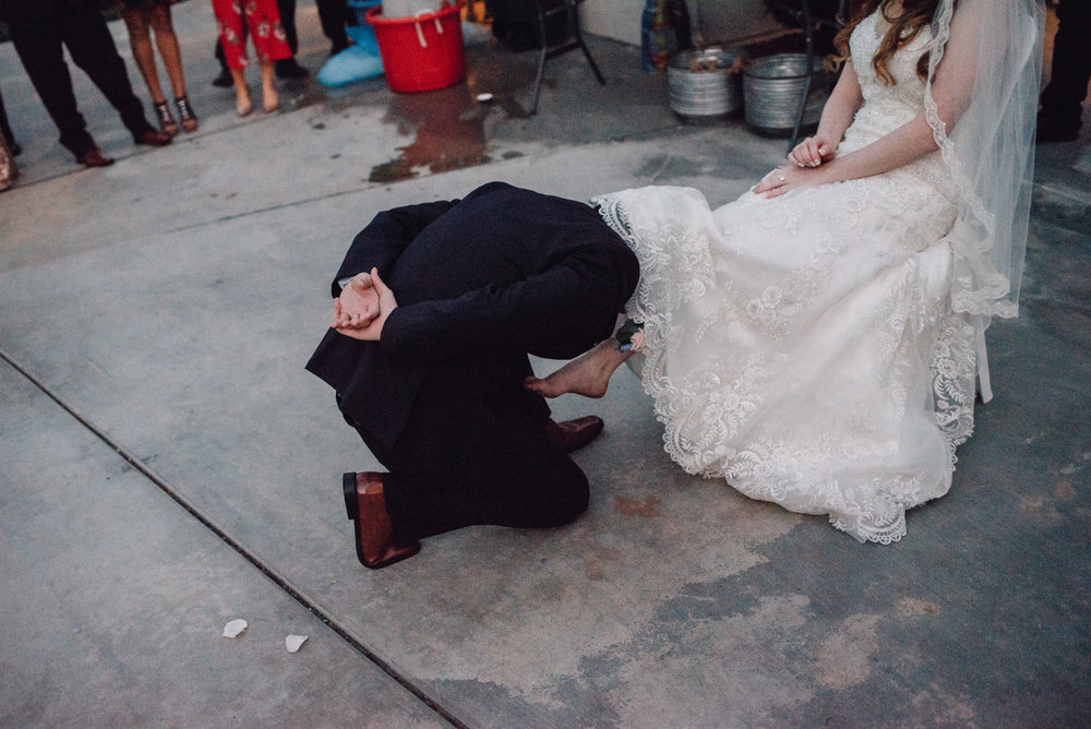 Southern-California-Wedding-Photography-Kalon-Weddings-1124.jpg