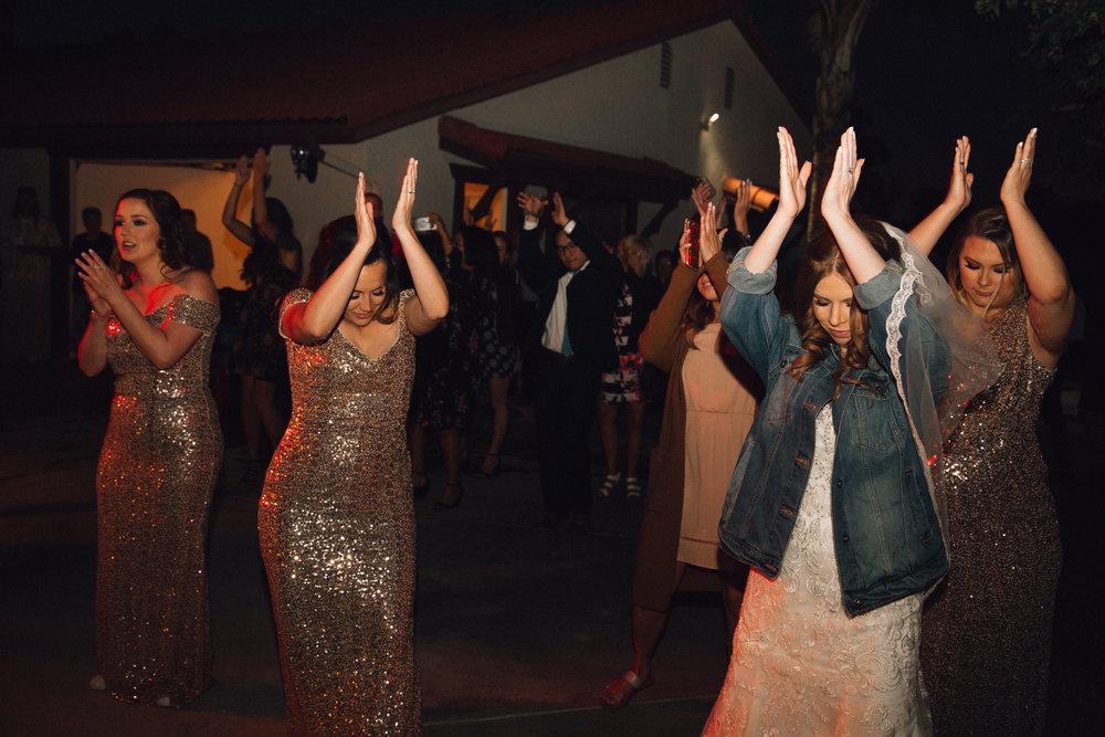 Southern-California-Wedding-Photography-Kalon-Weddings-1150.jpg
