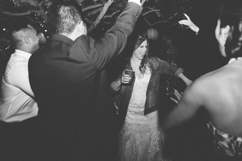 Southern-California-Wedding-Photography-Kalon-Weddings-1183.jpg