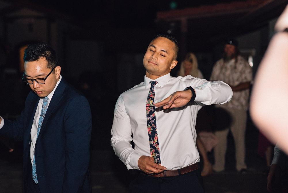 Southern-California-Wedding-Photography-Kalon-Weddings-1198.jpg