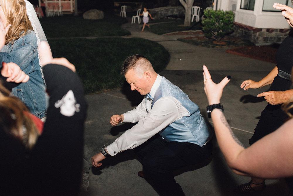 Southern-California-Wedding-Photography-Kalon-Weddings-1217.jpg