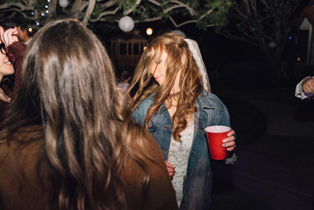 Southern-California-Wedding-Photography-Kalon-Weddings-1223.jpg