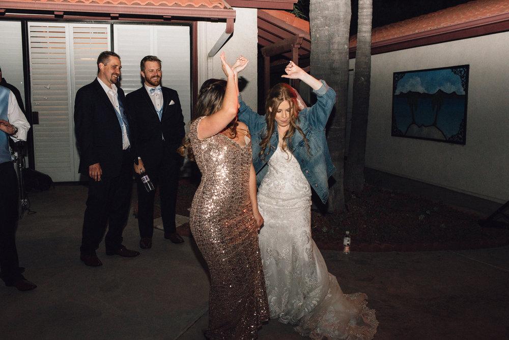 Southern-California-Wedding-Photography-Kalon-Weddings-1257.jpg