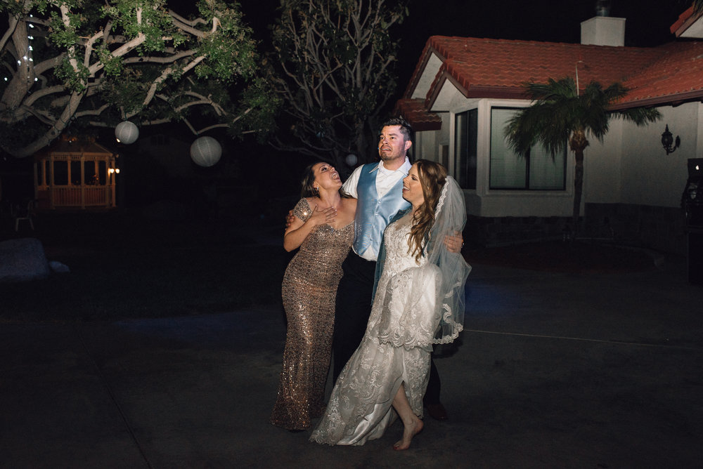 Southern-California-Wedding-Photography-Kalon-Weddings-1280.jpg