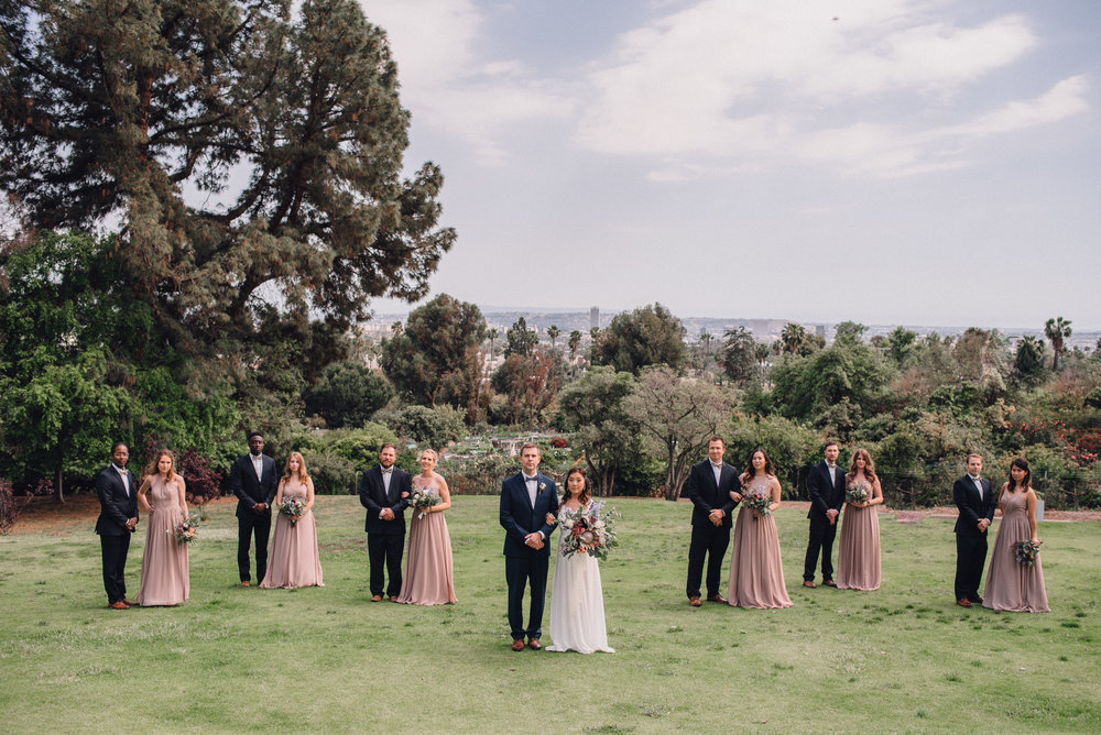 Southern-California-Wedding-Photography-Kalon-Weddings-406.jpg