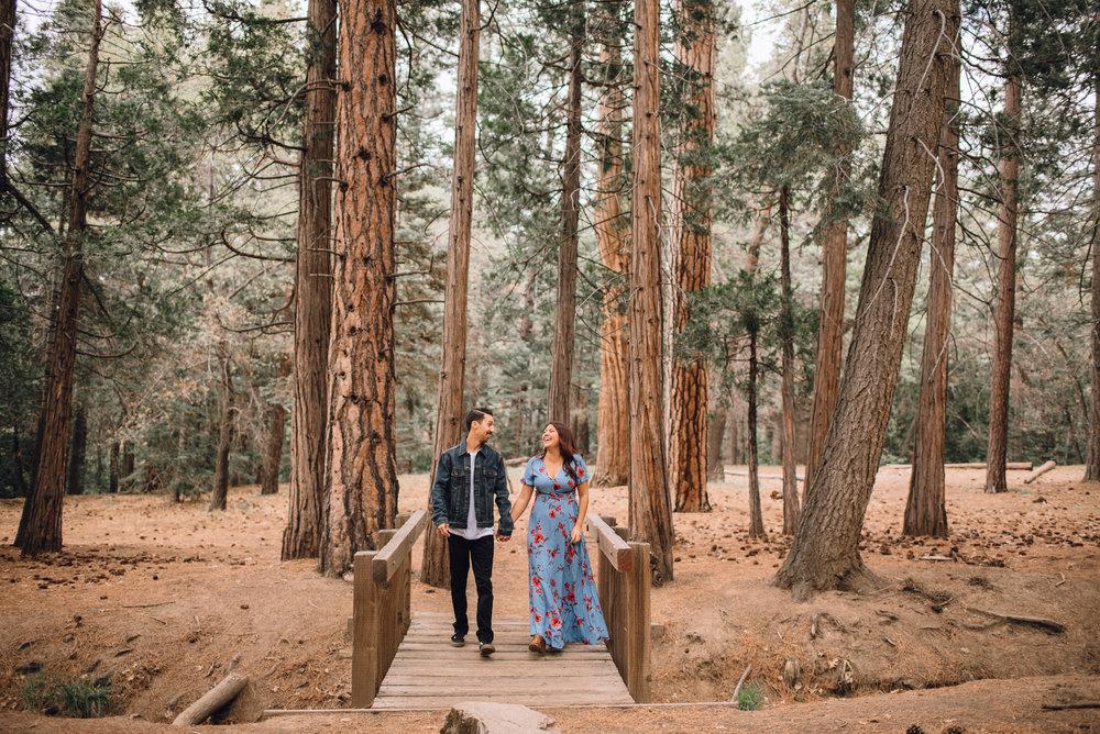 Southern-California-Wedding-Photography-Kalon-Weddings-5.jpg