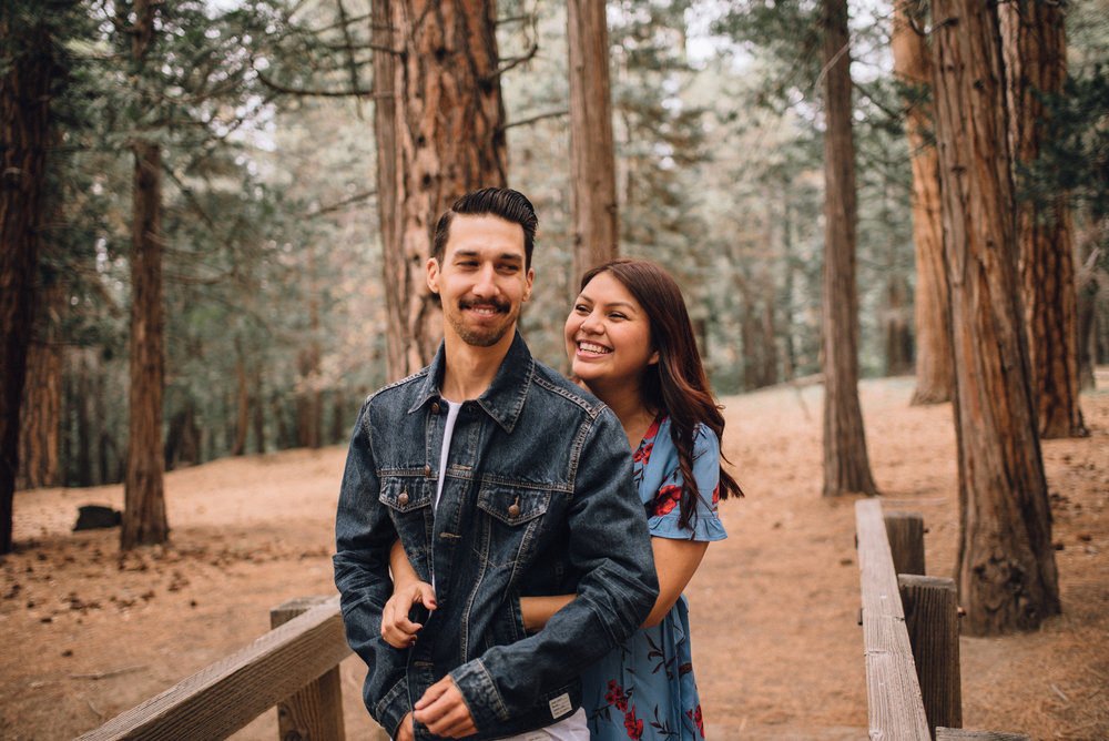 Southern-California-Wedding-Photography-Kalon-Weddings-24.jpg