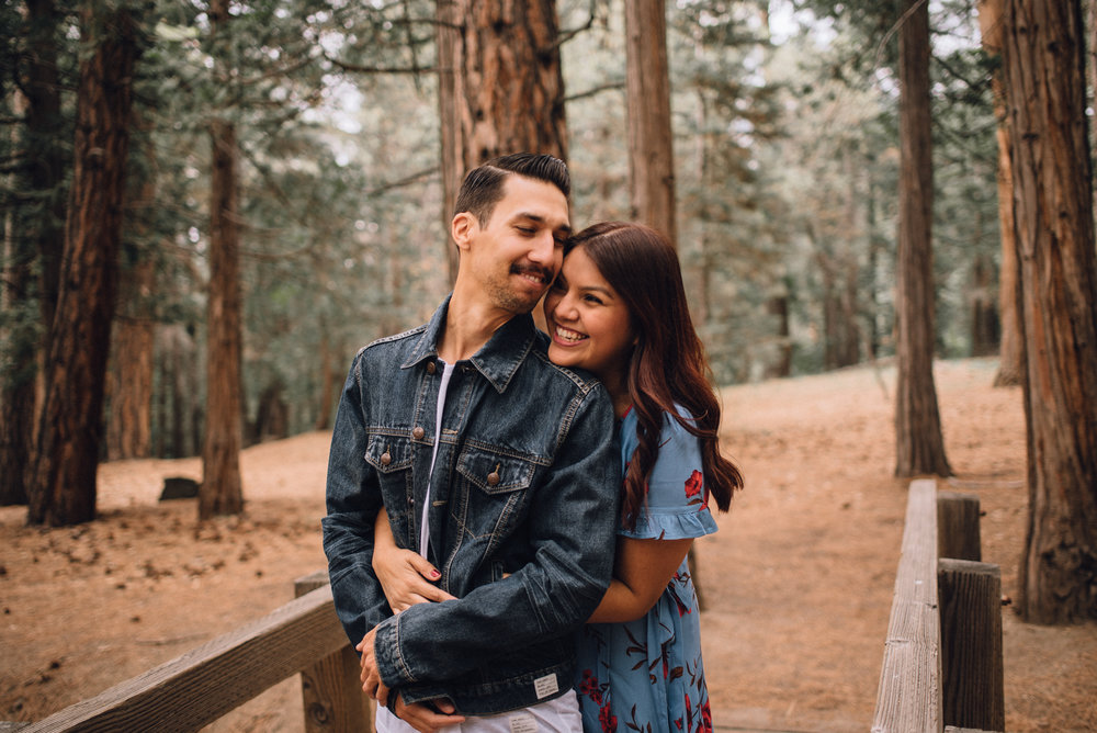 Southern-California-Wedding-Photography-Kalon-Weddings-25.jpg