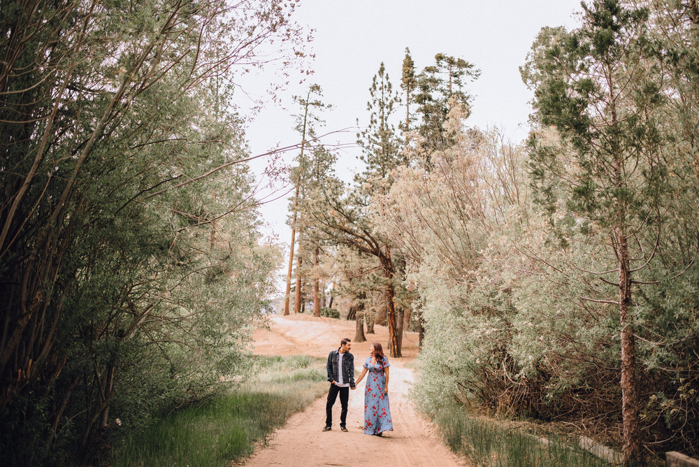 Southern-California-Wedding-Photography-Kalon-Weddings-113.jpg