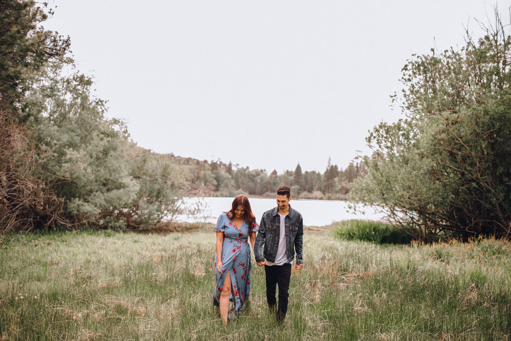 Southern-California-Wedding-Photography-Kalon-Weddings-137.jpg