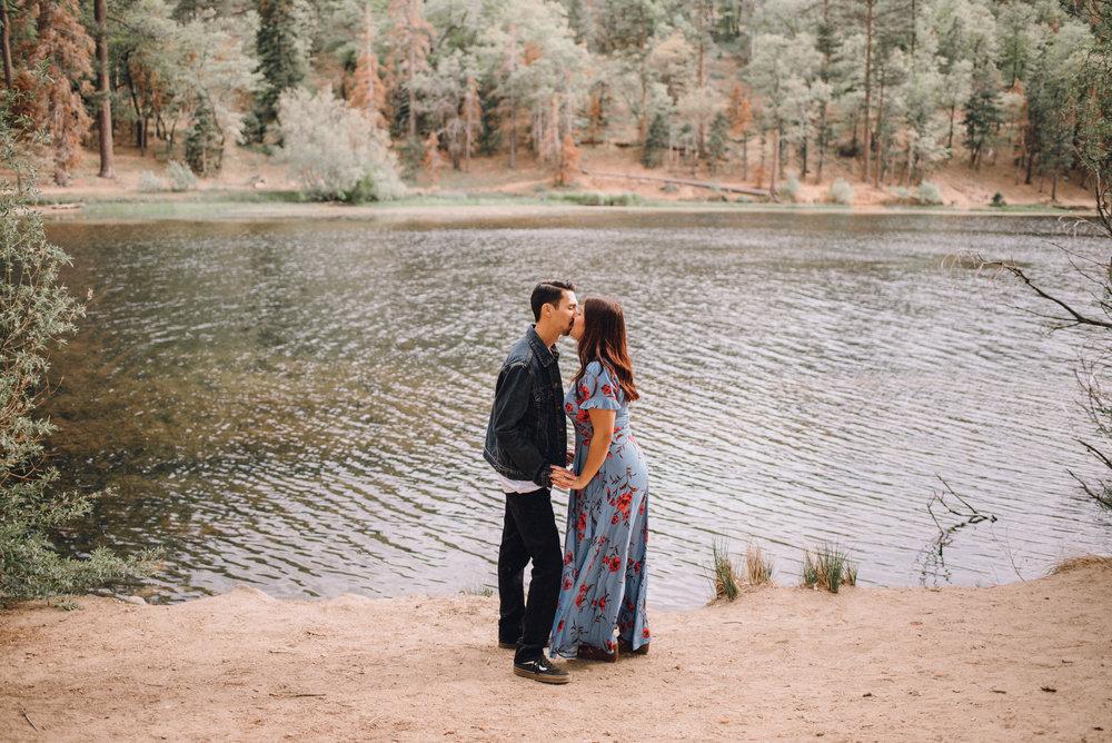 Southern-California-Wedding-Photography-Kalon-Weddings-148.jpg