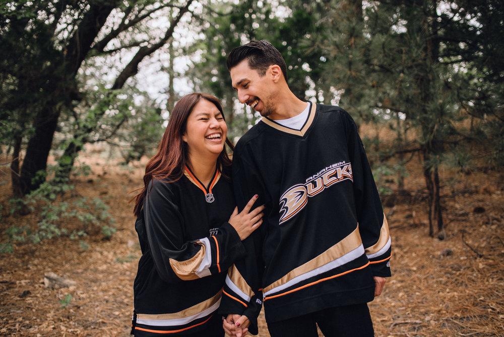 Southern-California-Wedding-Photography-Kalon-Weddings-180.jpg