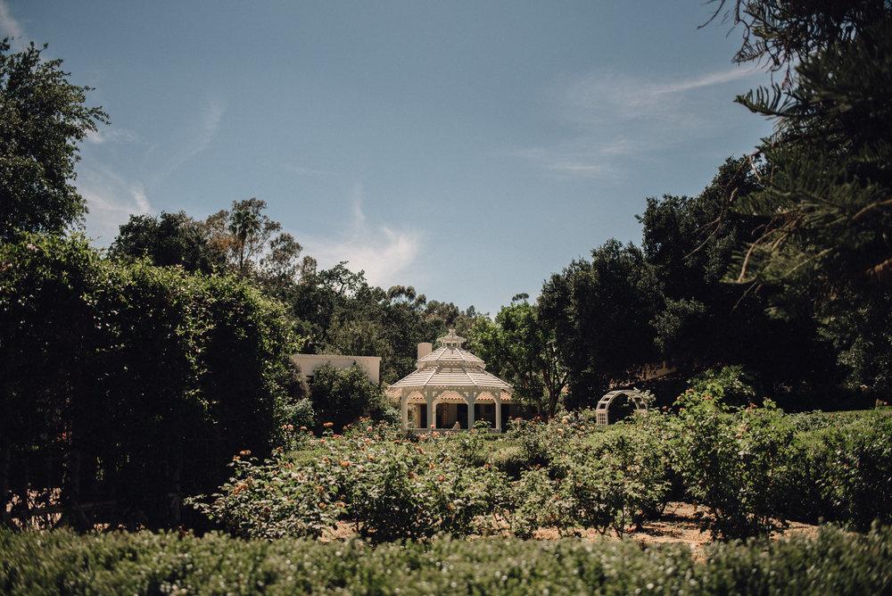 Southern-California-Wedding-Photography-Kalon-Weddings-6.jpg