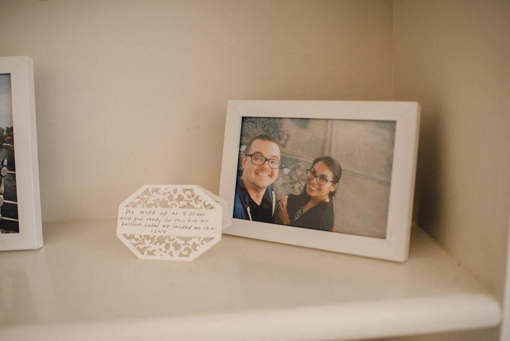 Southern-California-Wedding-Photography-Kalon-Weddings-23.jpg