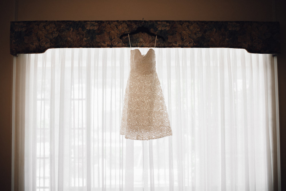 Southern-California-Wedding-Photography-Kalon-Weddings-43.jpg