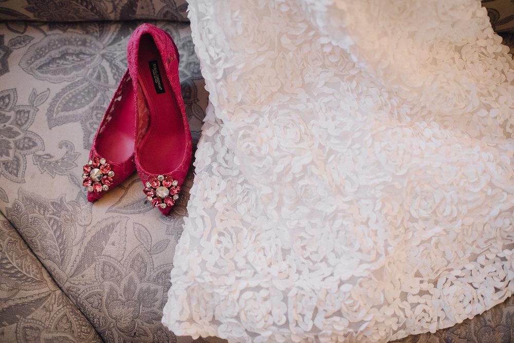 Southern-California-Wedding-Photography-Kalon-Weddings-50.jpg
