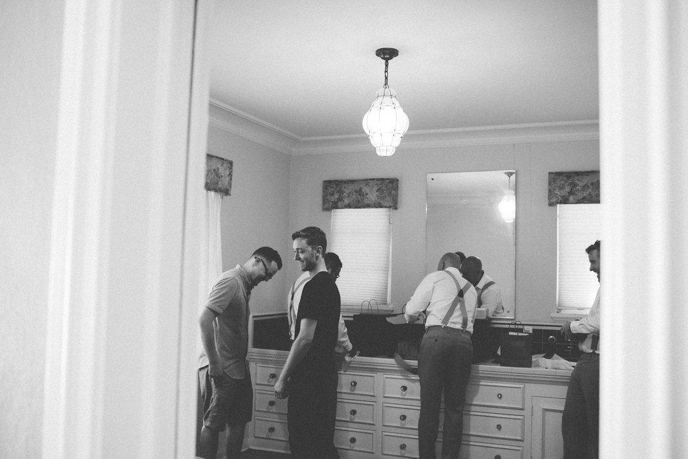 Southern-California-Wedding-Photography-Kalon-Weddings-140.jpg