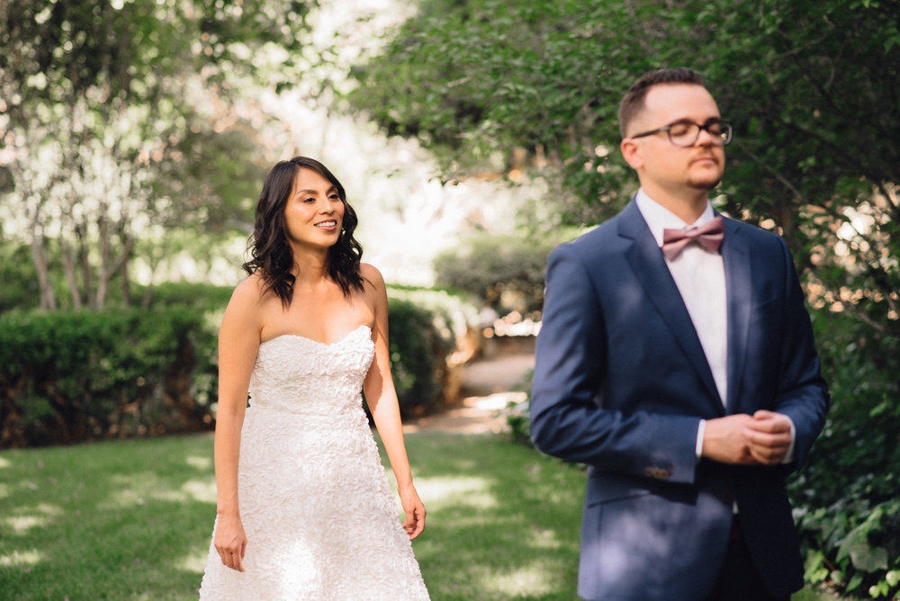 Southern-California-Wedding-Photography-Kalon-Weddings-208.jpg