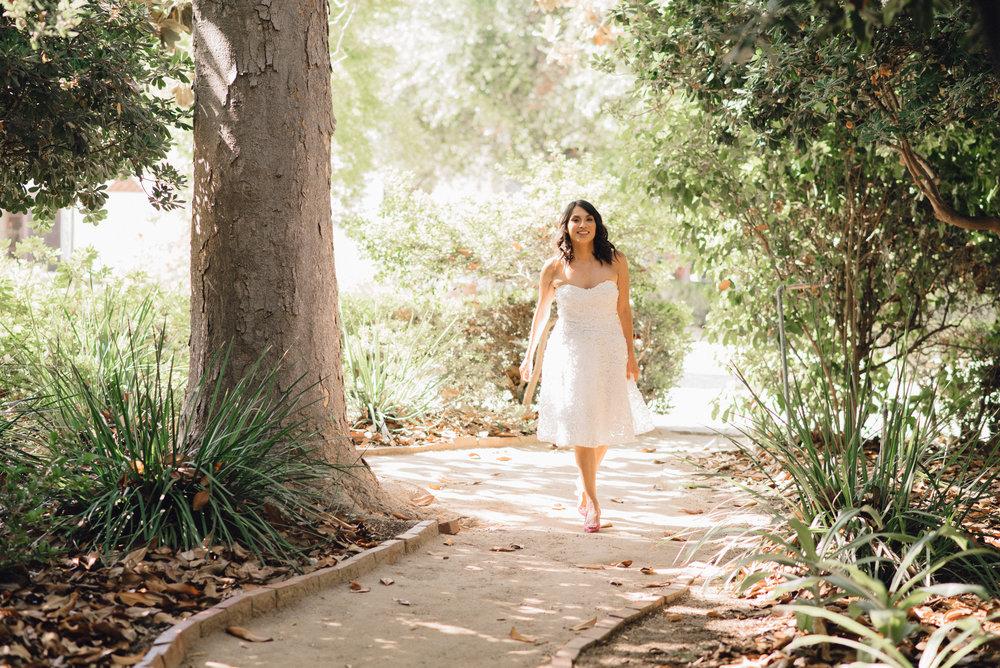 Southern-California-Wedding-Photography-Kalon-Weddings-204.jpg