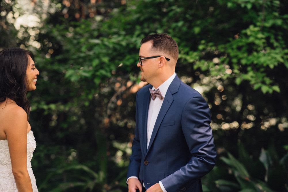 Southern-California-Wedding-Photography-Kalon-Weddings-211.jpg