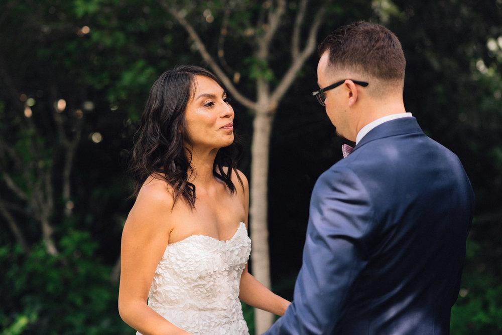 Southern-California-Wedding-Photography-Kalon-Weddings-220.jpg