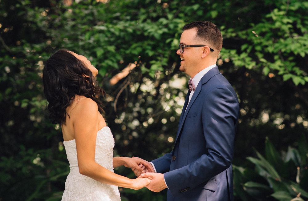 Southern-California-Wedding-Photography-Kalon-Weddings-225.jpg