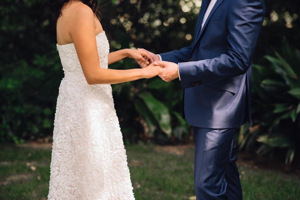 Southern-California-Wedding-Photography-Kalon-Weddings-227.jpg