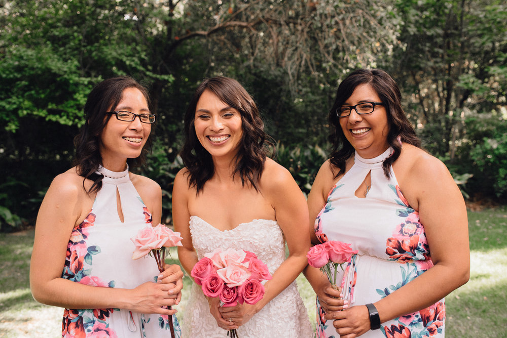 Southern-California-Wedding-Photography-Kalon-Weddings-279.jpg